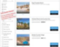 p2s travel Dreamcation Getaway  Egypte Liban 2.jpg