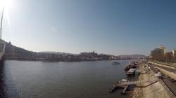 Budapest & Danube
