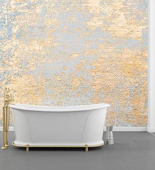 gold grunge_bathroom_scene.jpg
