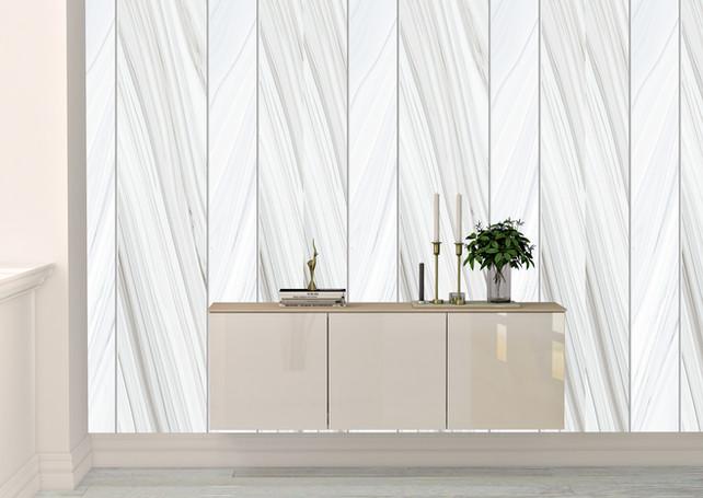 Item #1282 Marble Panels