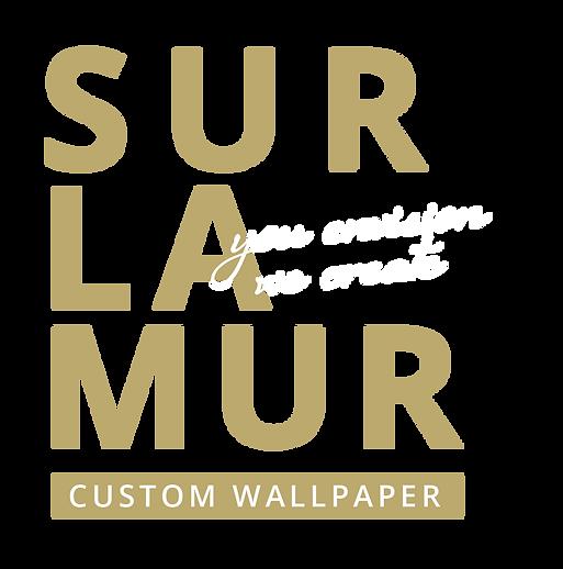 SurLaMur Final Logo-02.png