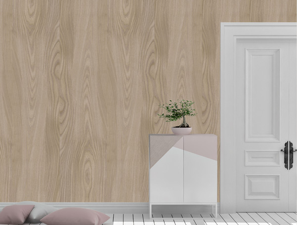 Item #1484 Soft Wood Large Panels