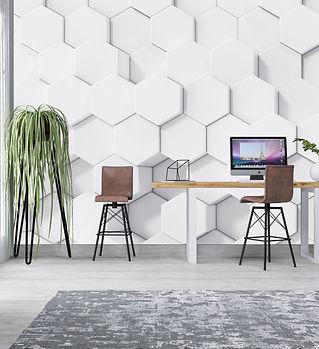 4_office_scene.jpg