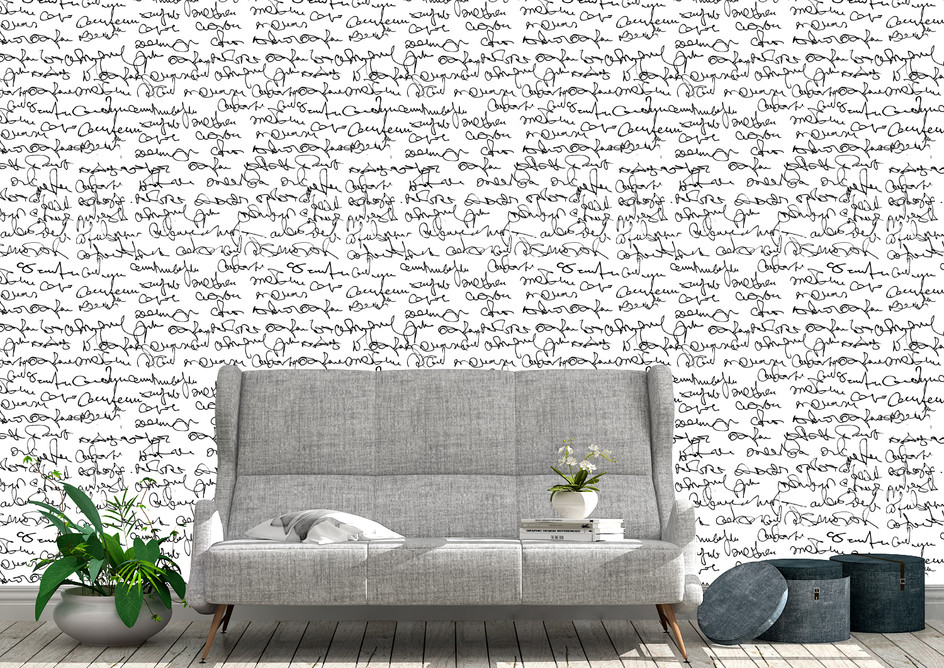 Item #1260 Script
