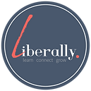 liberally-logo fw.png