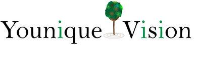 Logo Tree JPEG.jpg