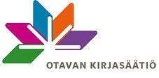 OtavanKirjasaatio-logo-RGB-300dpi(1).jpg
