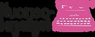 Logo_nuokkarit.png