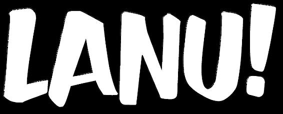 LANU_logo nettisivuille_varjolla.png