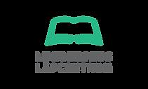 lukukeskus-logo-pysty-vari.png