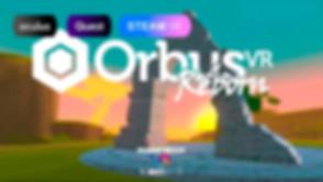 Orbus VR Reborn.jpg