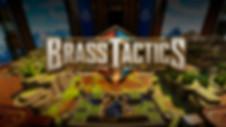 Brass Tactis copia.jpg