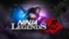 Ninja legends copia.png