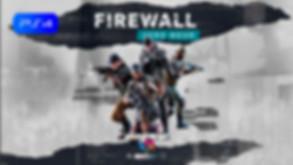 Firewall Zero Hour.jpg
