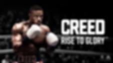 Creed Rise to Glory copia.jpg