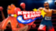 Knockout League copia.jpg