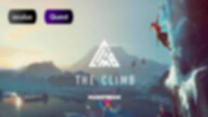 The Climb.jpg