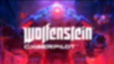 Wolfenstein Cyber pilot copia.jpg