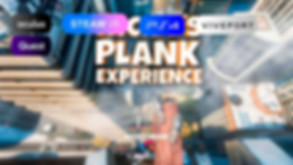 Richies's Plank Experience.jpg