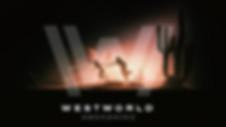 westworld-awakening-copia.jpg