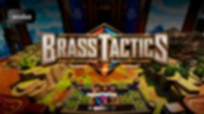Brass Tactics.jpg