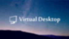 Virtual Desktop copia.jpg