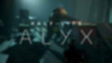half life alyx copia.webp