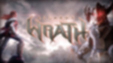 asgards-wrath-1.jpg