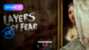 Layers Of Fear VR.jpg