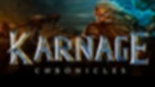 Karnage-Chronicles.jpg