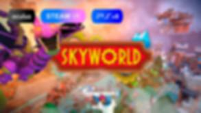 Skyworld.jpg