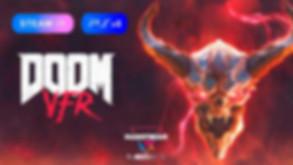 Doom VFR.jpg