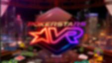 PokerStarsVR_copia.jpg