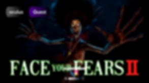 Face Your Fears II.jpg