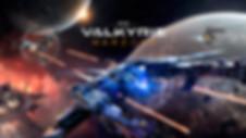 EVE_Valkyrie_Warzone copia.jpg