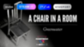 A Chair In A Room.webp