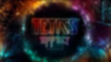 Tetris-Effect copia.jpg