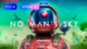 No Man's Sky.jpg