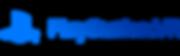psvr logo azul fix.png