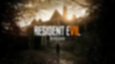resident-evil-7-biohazard-1.jpg