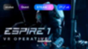 Espire 1 VR Operative.jpg