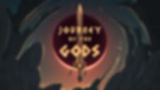 Journey of the Gods copia.jpg