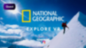 National Geographic - Explore VR.jpg