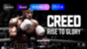 Creed - Rise To Glory.jpg