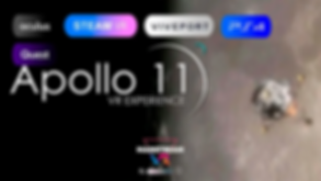Apollo 11 VR Experience.webp