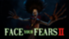 Face-Your-Fears-2 copia.jpg