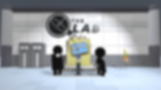 The lab copia.jpg