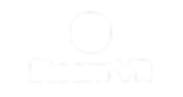 steamvr logo-Recuperado blanco.png
