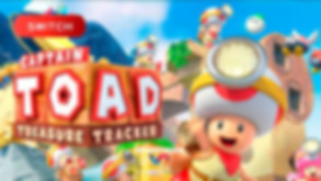 Captain Toad - Treasure Tracker.jpg