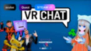 VR Chat.jpg